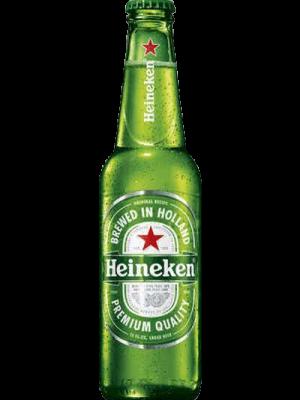 ci-heineken-lager-6ea7dedfaaced647