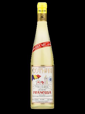 clasic-cotnari-francusa