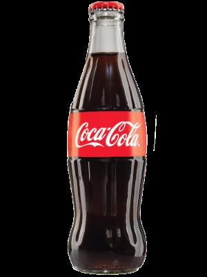 Coca-Cola-025