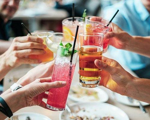 depozit-bauturi-evenimente